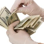surgical-gloves-money-medical-1200xx4200-2363-0-219