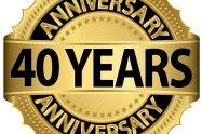 40th-anniversary