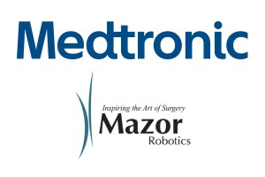 mazor-medtronic-7x4