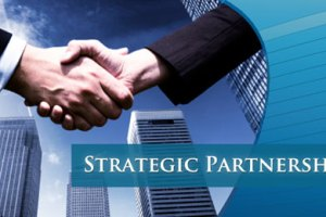 strategic-partnership