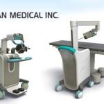titan-medical-7x4