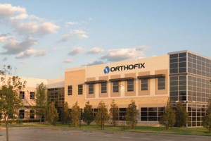 ofx-billboard-intro-layer2