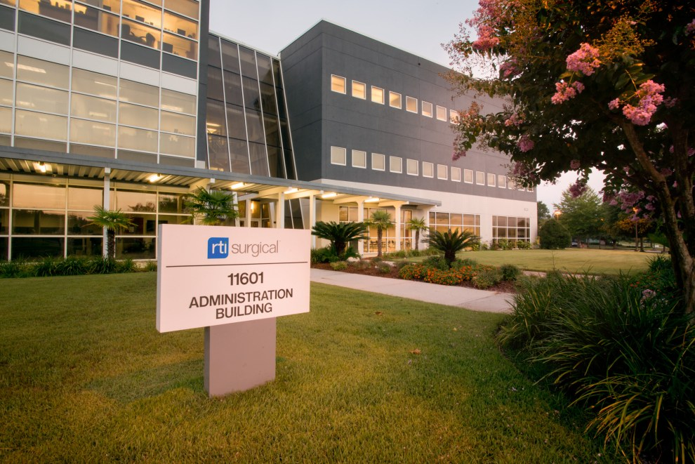 rti-surgical-corporate-photos-45