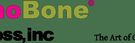 copy-nanobone-artossinc-aoo