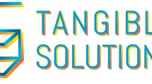 tangible-solutions-logo