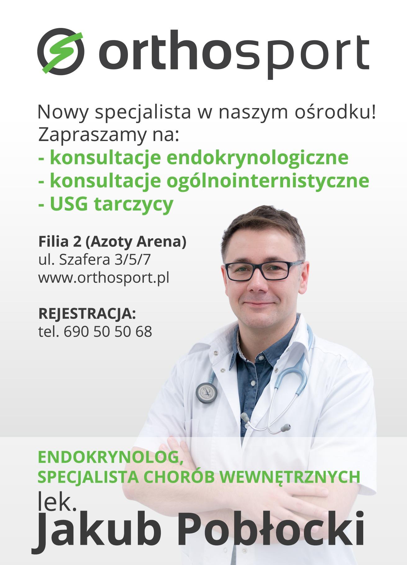 endokrynolog_reklama