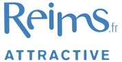 reims-logo