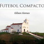 Head2 Gilson Gomes