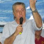 Ele também teria cometido o crime de falsidade ideológica (Foto: Paulo Lulo)