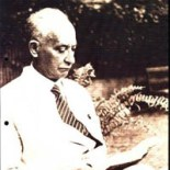 O sociólogo Oliveira Viana