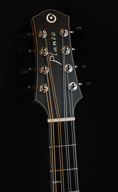 guitar bouzouki thumb2