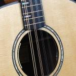 guitar bouzouki thumb4