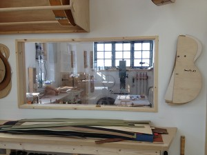 new workshop2
