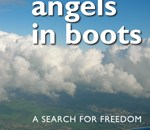 Angels in Boots: An Adventure to Yourself