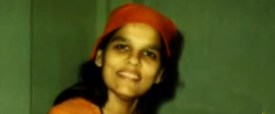 Life is Just a Play: Remembering Ma Yoga Laxmi