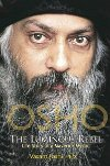 Osho The Luminous Rebel
