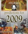 Predictions for 2009