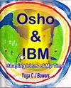 Osho & IBM
