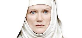 Vision – From the Life of Hildegard von Bingen