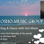 Music Group with Atmo