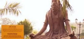 Yoga: A Supreme Science