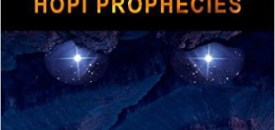 The Essential Hopi Prophecy