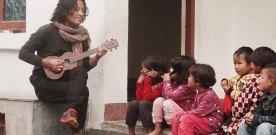 Gayatri Fund for Nepal