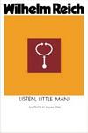 listen-little-man