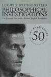 philosophical-investigations