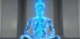Recalibration Of Your Mind-Body-Soul System