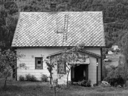 skjolden-house