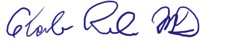 signature-md