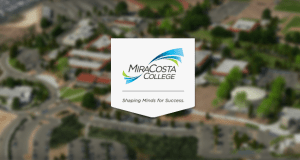 miracosta_college02