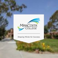Notary Workshops at MiraCosta College