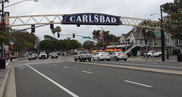 The Riehl World: Carlsbad Land Use Plans Don't Match Community Vision