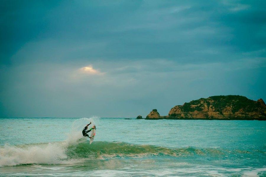 surfbild_3