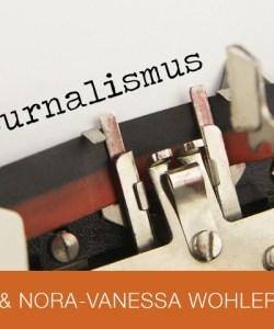 Artikelbild Edition F