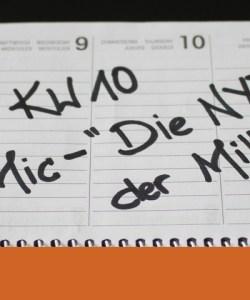 oskweekly_Titel_kw10