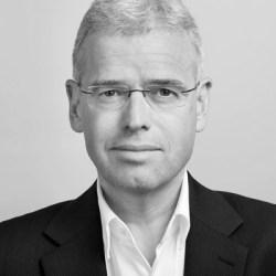 Dr Holger Schmidt-klein