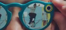 spectacles-titel