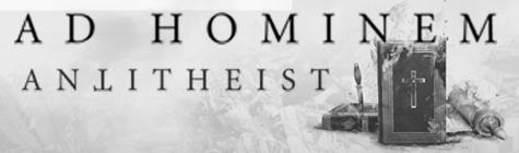 AD-HOMINEM-Antitheist_BanniereDEMI_HomePage