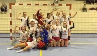 j99 team