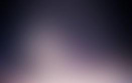 kremlin-moscow-rusia-russia-snow-Favim.com-227401