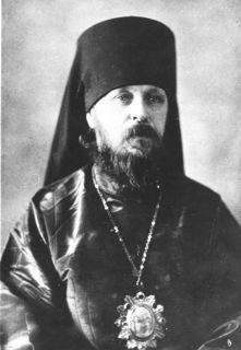 Виктор Островидов