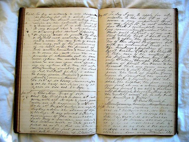 Православие в дневниках: 30 лет (1900-1930)