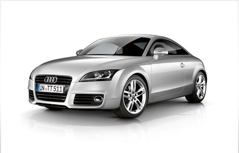 lease audi tt coupe s line for just. Cars Review. Best American Auto & Cars Review