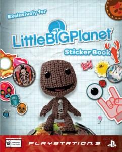 07080801 242x300 Regalos con la reserva de LittleBIGPlanet