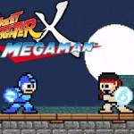 street-fighter-x-mega-man-logo