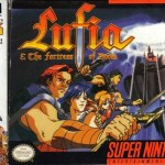 lufia-the-fortress-of-doom-español-castellano