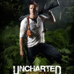 uncharted-ambushed-live-action